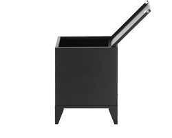 204_t_cubo-portapellet