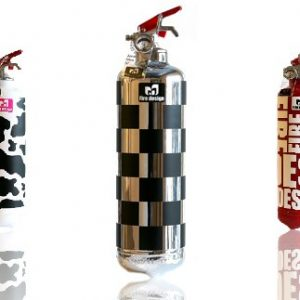 Home-FIRE-DESIGN-Design-fire-extinguisher-Home-Design-Security-and-Decoration (1)