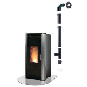 extra stove stufatubi-1
