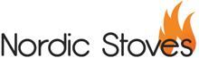 Nordicstoves.com