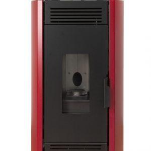 wo95-rossa-1