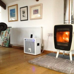 Myn-Teas-gorgeous-new-stove