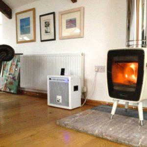 Myn-Teas-gorgeous-new-stove